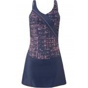 bpc selection Badklänning