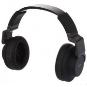 AKG K 845BT Black B Stock