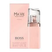 Hugo Boss Ma Vie Pour Femme Intense dámská parfémovaná voda 50 ml
