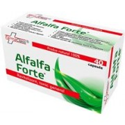 Alfalfa Forte Farma Class 40cps