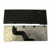 Tastatura Laptop HP ProBook 6440b