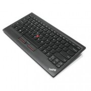 LENOVO COMPACT BLUETOOTH KEYBOARD TRACK