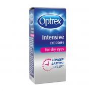 Optrex Intensive Collirio