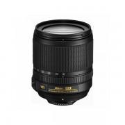 Obiectiv Nikon AF-S DX Nikkor 18-105mm f/3.5-5.6G ED VR