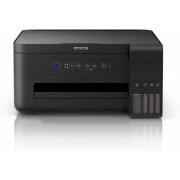 Epson Et-2700 Ecotank a4 3in1 33ppm 100fg usb Wifi, wifi Direct, Iprint