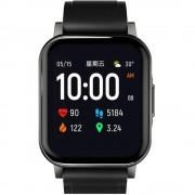Smartwatch LS02 HAYLOU