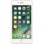 IPhone 7 Plus 128GB LTE 4G Auriu 3GB RAM Reconditionat A+ APPLE