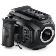 Blackmagic URSA Mini 4K Câmara Profissional UltraHD