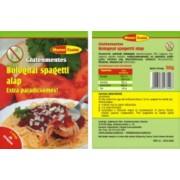 Mester család bolognai spagetti alap, 50 g