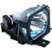 Lampa Videoproiector Epson EMP-S3 TW20 TWD1 3