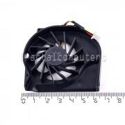 Cooler Laptop Sony Vaio VGN-BX660P