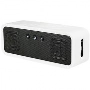 ARCTIC S113BT NFC/Bluetooth 4.0 Stereo Speaker AAC/aptX Build-in Microphone for Hands-Free Calls White