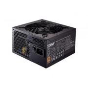 Cooler Master MWE Bronze 550 - 550W