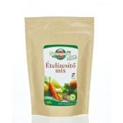 Naturganik sómentes ételízesítő mix, 250 g