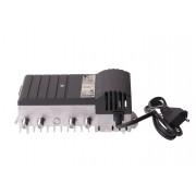 Triax GHV 530 erõsítõ 30 dB, 47-1006Mhz szintszabályzó