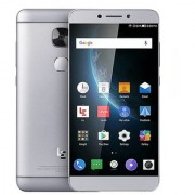 LeEco Le Max 2 X821 With 6 Months Brand Warranty