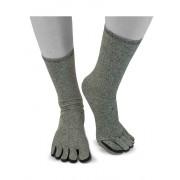 Rehaboteket IMAK strumpa - artros i foten