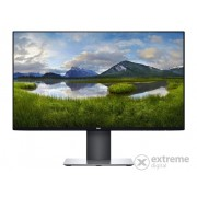 "Monitor Dell U2419H Infinity Edge 24"" FullHD IPS LED"