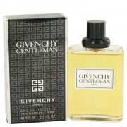 GENTLEMAN by Givenchy Eau De Toilette Spray 3.4 oz