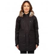 Burton Olympus Jacket True Black