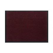 Covor Decorino, polipropilena, S49-040501, 60x80 cm, Rosu