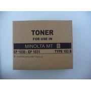 Тонер MINOLTA EP 1030