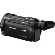 PANASONIC Câmara de Filmar HC-VXF990 Preta