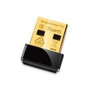 TP-Link Adattatore Wireless USB Wlan TP-Link archer t1u