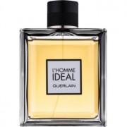 Guerlain L'Homme Ideal Eau de Toilette para homens 150 ml