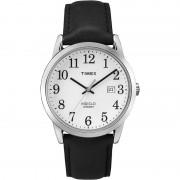 Ceas Timex Easy ReaderTW2P75600