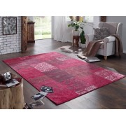 Teppich 230x160x rot NEW TILE