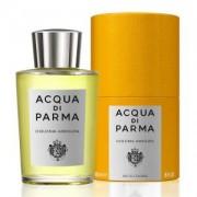 Acqua di Parma Colonia Assoluta 180 ml Spray, Eau de Cologne