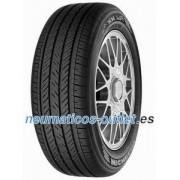 Michelin Primacy MXM4 ZP ( 225/40 R18 92V XL , runflat )