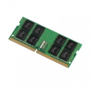 KINGSTON SO-DIMM 8GB DDR4 ValueRAM 2400MHz CL17 - KVR24S17S8/8