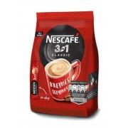 Instant kávé stick, 10x17 g, NESCAFÉ, 3in1 Classic (KHK162)
