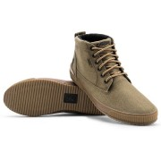 Chrome Industries 415 Workboot Fietsschoenen - Ranger/Gum