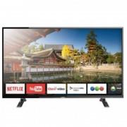 Smart Tv 50 Pulgadas Led Full Hd 1080p Netflix Youtube