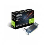 Grafička kartica Asus GT710-SL-2GD5-BRK 90YV0AL3-M0NA00