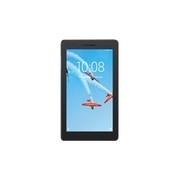 "Lenovo Tab E7 ZA40 - tablette - Android 8.0 (Oreo) - 8 Go - 7"""