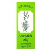 Aromax Levendula illóolaj - 10 ml
