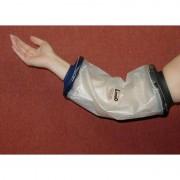 Limbo Housse de protection Adulte Coude-26 cm- Circonf 25-29 cm