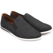 ALDO MIRAYLLA Sneakers For Men(Black)