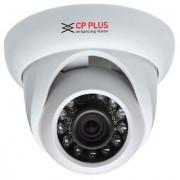CCTV Camera 1 MP (CP Plus)