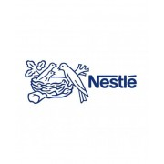 Nestle' It.Spa(Healthcare Nu.) Resource Thickenup+pure'Omagg