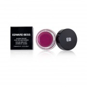 Edward Bess Glossy Rouge For Lips And Cheeks - # Candid Rose 4.05g