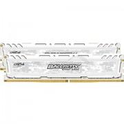 Crucial BLS2C8G4D240FSC memoria 16 GB DDR4 2400 MHz