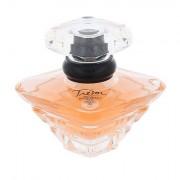 Lancôme Trésor eau de parfum 30 ml donna