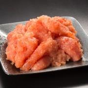 福岡さかえや 辛子明太子 徳用 700g【QVC】40代・50代レディースファッション