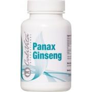 """Panax Ginseng - extract din """"radacina vietii"""""""