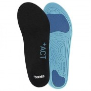 52bones +Active Soft Support Footbed Helsula